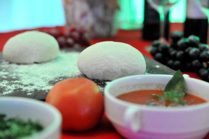Principais opções para aproveitar os últimos dias do Festival Gastronômico. Foto: Divulgação